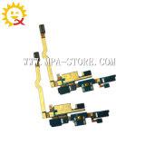 Flex der Aufladeeinheits-P760/P768 für Handy Fahrwerk-L9