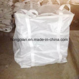 L'industrie conteneur sac jetable de résistance au vieillissement / grand sac en vrac