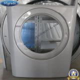 [ستمب دي] لأنّ يغسل آلة [متل برت] ([أ0316014])