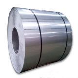 Dx52D Z премьер-26 калибра катушки оцинкованной стали