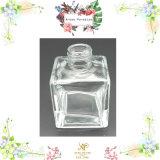 120ml工場直接販売法の香りのリード拡散器のガラス製品、芳香のガラスビン、香水の瓶