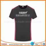 流行の耐久の高品質の卸売のTシャツ