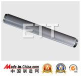 高品質のZnalの販売のための回転放出させるターゲット亜鉛アルミニウム