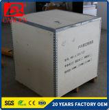 Geschatte Huidige 3200A, schatte Voltage 690V, Stroomonderbreker de Van uitstekende kwaliteit van de Lucht, Multifunctioneel Acb Vast Type 3p