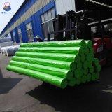 مصنع 8 قدم يوسع تقدّم اللون الأخضر [تربس] مبلمر