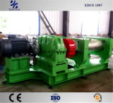 Автоматическая резиновые заслонки смешения воздушных потоков мельница для резинового герметика заслонки смешения воздушных потоков