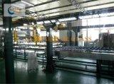2000X2440 PVB o vidro laminado