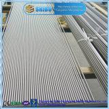 Напряжение питания на заводе полированным Moly стержень диаметром 3 мм x 950мм с очень высокой степенью чистоты