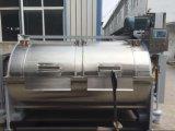 10kg a 300 kg de máquina de lavar para Serviço Pesado Lavandaria recordações