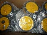Alta qualidade! Peças para bicicletas Thaining Wheels for Kids Bicicleta com cores
