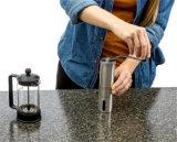 304 스테인리스 수동 커피 메이커 분쇄기