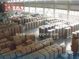 Пробка En1057 ASTM B280 стандартная медная