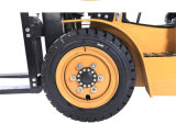 Shytger neuer Diesel2.0ton gabelstapler