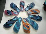 De Pantoffels van EVA van mensen, de Materiële Pantoffel van de Wipschakelaar van de Manier, Goede Kwaliteit voor de Pantoffels van EVA van Mensen, 200000pairs