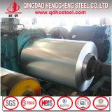 主な品質はステンレス鋼のコイルを冷間圧延した
