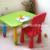 Tableau carré en plastique pour l'usage d'enfants avec la Vierge 100% pp neufs matérielle