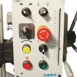 중국 공급자 수직 드릴링 기계