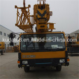 Voller Hyraulic LKW-Kran (QY25K5)