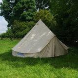 Tenda di Bell all'ingrosso della tela di canapa della Cina del tessuto della tenda di Bell da vendere