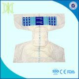 La meilleure couche-culotte adulte de vente d'impression de bébé de produits en vrac fabriqués en Chine