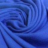Le meilleur tissu en nylon de vente de Spandex de fournisseur de la Chine