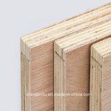 La madera, Chapa, madera contrachapada Film enfrenta el contrachapado de madera de pino