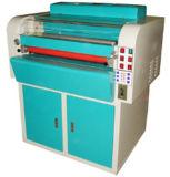 Coating e Embossing UV Machine