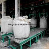 Polypropelene FIBC/gesponnen/eine Tonne/flexibler Behälter/grosses/Massenbeutel-China-Zubehör für Verpackungs-Kleber/Chemikalie/Körner/Kohlen