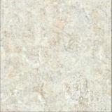 Telhas de assoalho do Inkjet da pintura da telha cerâmica de decoração Dp2-B30438 interior