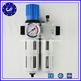 Festo Air Filter Regulator Lubricator Air Treatment Source