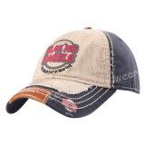 (LW15022) 싼 OEM 야구 모자가 관례에 의하여 골프