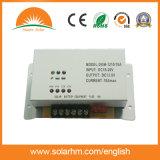 (Het ZonneControlemechanisme van de Last dgm-1205-2) 12V05A PWM