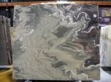Landscaple Green Granite Stone Slabs (YY-CTZ861)