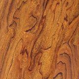 À prova de água Non-Deformation ambiental realista de grãos de madeira pisos laminados