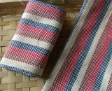 (BC-KT1019) Quente-Vender a toalha de cozinha elegante da listra durável