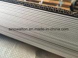 304, 316, 310S laminato a freddo lo strato dell'acciaio inossidabile