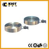Cilindro idraulico ultra ad alta pressione di serie del UTC