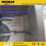Sdlg 12159819 Tapa de culata para cargador Sdlg LG936L
