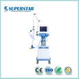 Mechanische Entlüfter verwendet für ICU S1100 Entlüfter mit Cer u. ISO