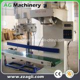 Verpakkende Machine van de Sojabonen van de groothandelaar de Automatische voor Plastic Zak