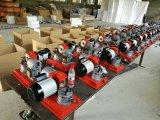 Tipo de tabla de hoja de sierra circular Rectificadora Mf8-70 Pedestal// Rectificadora de superficies horizontales CNC Grinder