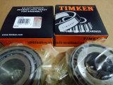 Las piezas Timken original SKF NSK del excavador del gato de Bt1b328788/Q Volvo afilaron los rodamientos del rodillo