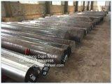 42CrMo4 C45 4140の4130鋼鉄鍛造材か造られた合金の棒鋼または造られたシャフト