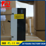 250A corta-circuitos residuales 2p del corta-circuito MCCB MCB RCCB