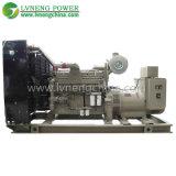 De Diesel van Deutz Reeks van de Generator met Goede Kwaliteit