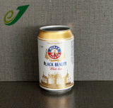 330 мл, 500 мл стандартные Craft банки пива