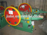 Automatic Wire Nail Make Machine From 중국 Supplier의 일반적인 Nail Produced