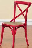 Китайский старинной мебелью из дерева кресло