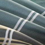 Design antigo impresso o algodão 3 Peças Extras