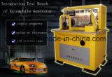 Equipamento eléctrico para automóvel Banco de Ensaio Universal